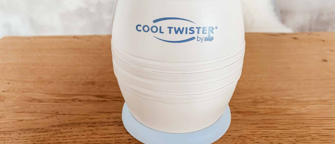 Cool Twister